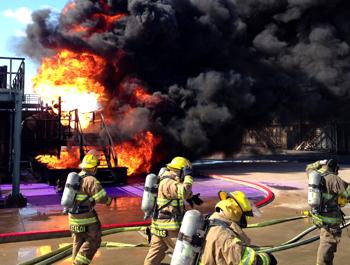 firefightingtraining