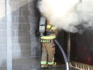 firefightingtraining1