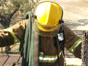 firefightingtraining4